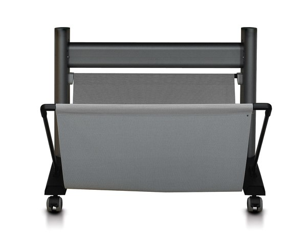 HP Designjet T/Z 24-in Stand