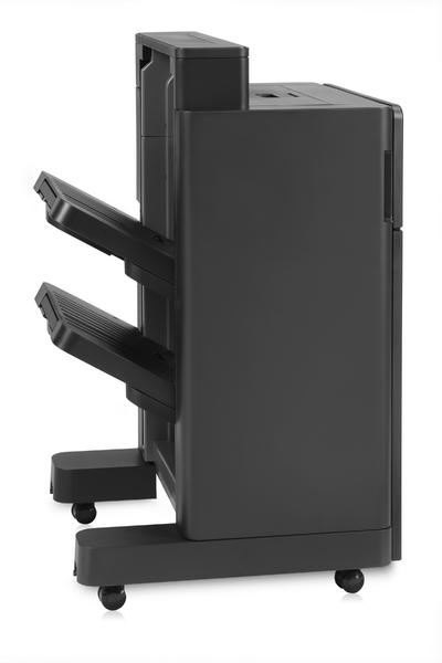 HP Color LaserJet Stapler/Stacker