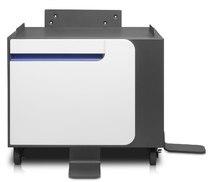 HP LaserJet 500 color Series Printer Cabinet