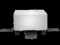 HP Color LaserJet Printer Cabinet, B5L51A