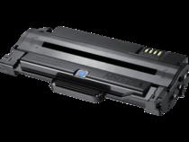 Samsung MLT-1052 Laser Toner Cartridges