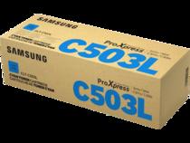 Samsung CLT-503 Laser Printing Supplies