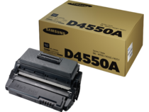 Samsung ML-D4550 Laser Toner Cartridges