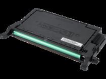 Samsung CLT-508 Laser Printing Supplies