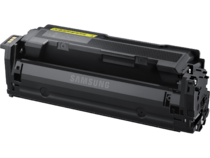 Samsung CLT-603 Laser Printing Supplies