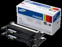 Samsung CLT-409 Laser Printing Supplies