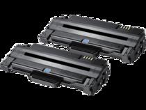 Samsung MLT-105 Laser Toner Cartridges