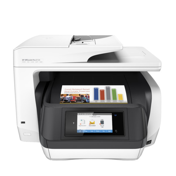HP 8700 PRINTER DRIVER FOR WINDOWS 8