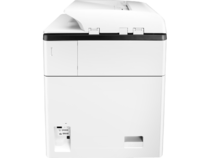 HP PageWide Pro 777z MFP