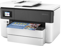 HP Officejet Pro 7730 Wide Format AiO