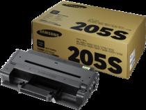 Samsung MLT-205 Laser Toner Cartridges