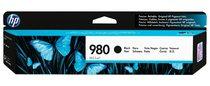 HP 980 Black Original Ink Cartridge
