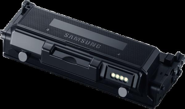 Samsung MLT-204 Laser Toner Cartridges