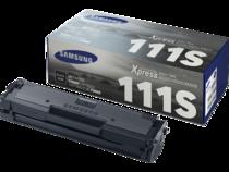 Samsung MLT-111 Laser Toner Cartridges
