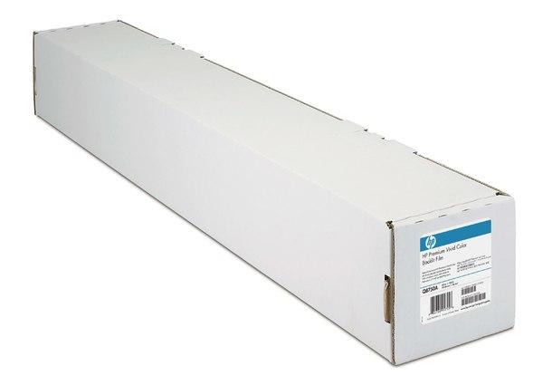 HP Premium Vivid Color Backlit Film-1524 mm x 30.5 m (60 in x 100 ft)