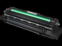 Samsung CLX-838X Imaging Units