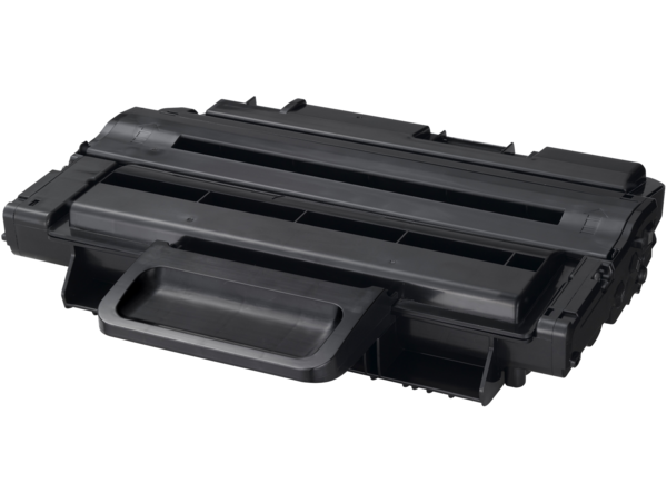 Samsung ML-D2850 Laser Toner Cartridges