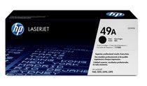 HP LaserJet Q5949A Print Cartridge