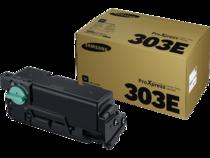 Samsung MLT-303 Laser Toner Cartridges