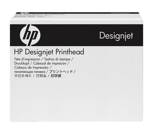 HP LX600 Scitex Printheads