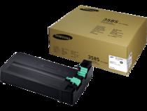 Samsung MLT-358 Laser Toner Cartridges