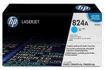 HP Color LaserJet CB385A Cyan Image Drum