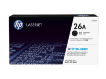 HP LaserJet CF226A Print Cartridge