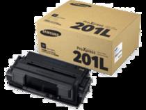 Samsung MLT-201 Laser Toner Cartridges