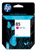 HP 85 28-ml Magenta Ink Cartridge