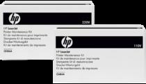 HP Color LaserJet CM3530/CP3525 Supply Kits