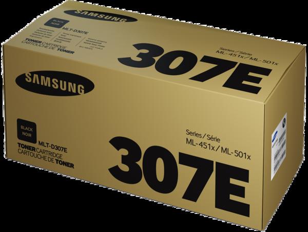 Samsung MLT-307 Laser Toner Cartridges