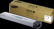 Samsung CLT-806 Printing Supplies