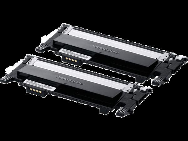 Samsung CLT-406 Laser Printing Supplies