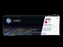 HP LaserJet 410X Magenta Print Cartridge (EMEA)