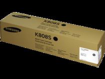 Samsung CLT-808 Printing Supplies