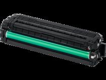 Samsung CLT-504 Laser Printing Supplies