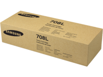 Samsung MLT-708 Printing Supplies