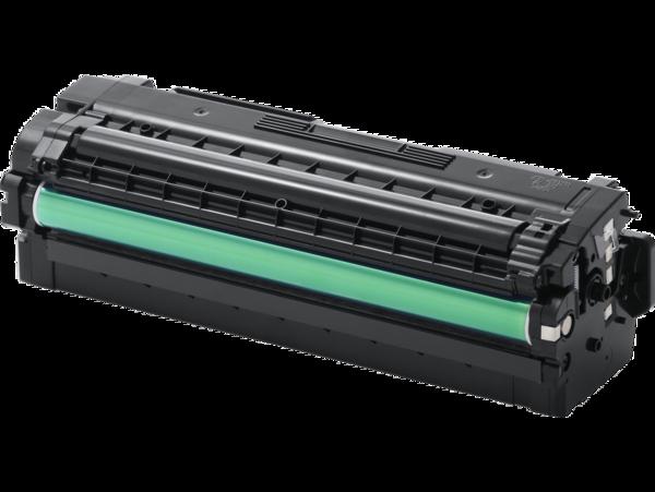 Samsung CLT-505 Laser Printing Supplies