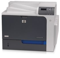 HP Color LaserJet Enterprise CP4025n/CP4025dn Printer