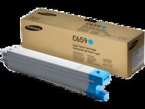 Samsung CLT-659 Laser Printing Supplies