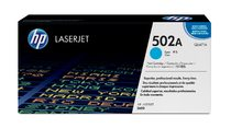 HP Color LaserJet Q6471A Cyan Print Cartridge
