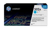 HP Color LaserJet Q6471A Cyan Print Cartridge