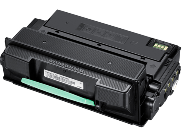 Samsung MLT-305 Laser Toner Cartridges