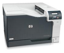 HP Color LaserJet Professional CP5225 Printer