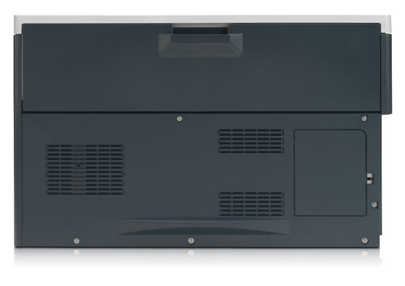 HP COLOR LASERJET CP5225 DRIVER FOR WINDOWS