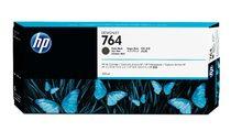 HP 764 300-ml Matte Blank Ink Cartridge