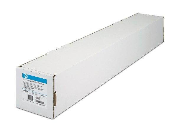 HP Large Format Media
