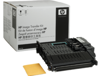 Image Transfer Kit