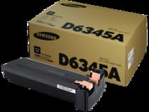 Samsung SCX-D6345 Laser Toner Cartridges