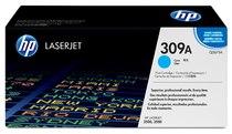 HP Color LaserJet Q2671A Cyan Print Cartridge